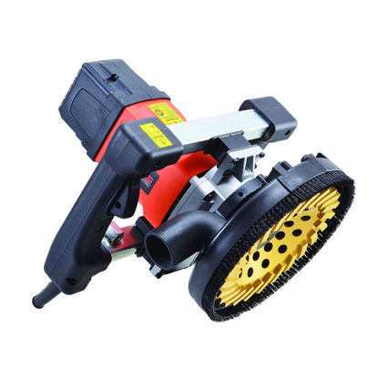 Picture of Concrete Grinder  SM7