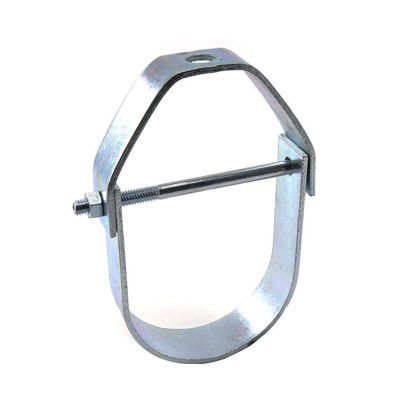 Picture of Clevis Hanger CLH