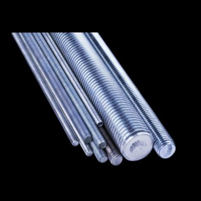 Picture of Full Thread Rod FTR