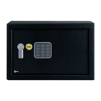 Picture of Value Safes YSV/390/DB1