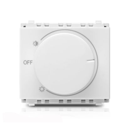 Picture of 2M Size Dimmer Switch Philips 300W Origami Style