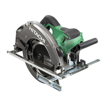 Picture of Circular Saw C9SA3