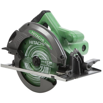Picture of Circular Saw C7SB2