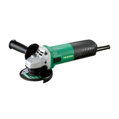Picture of Disc Grinder  G10SR4