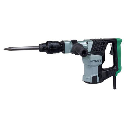 Picture of Demolition Hammer H41MB