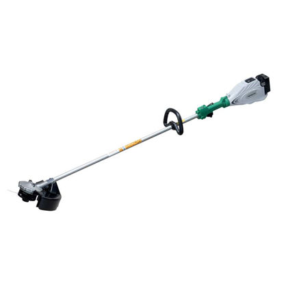 Picture of Cordless Grass Cutter CG18DSDL