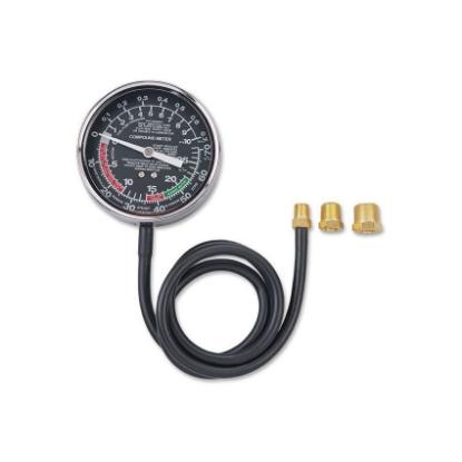 Picture of Trisco Professional Vacuum & Fuel Pump Tester, G-311