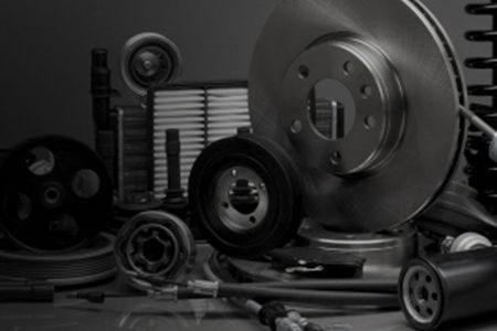 Picture for category Machine Spare Parts