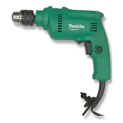 Picture of Makita Hammer Drill, M0801M