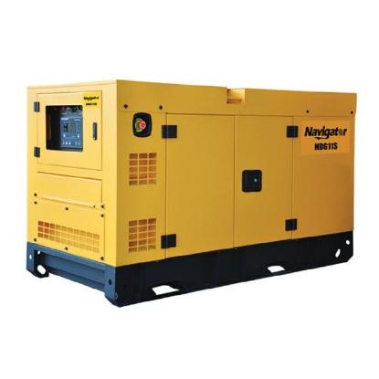 Picture of Navigator Diesel-Big Generator, NVNDG11S