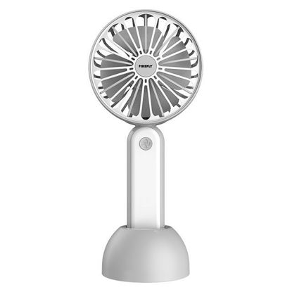 Picture of Firefly Handy Multifunction Portable Fan, FEL806