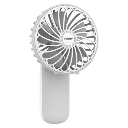 Picture of Firefly 180° Handy Flip Type Fan, FEL809