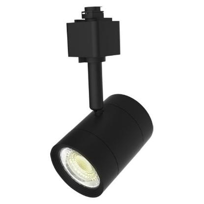 Picture of Firefly LED Shop Lighting Track Light (8 watts, 15 watts), ETL1108WW