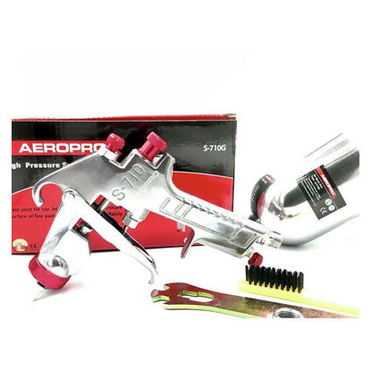 Picture of Aero Pro High Pressure Spray Gun, S-710G
