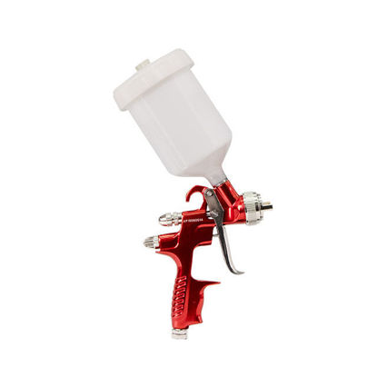 Picture of Aero Pro Reduced Pressure Air Spray Gun, A-604