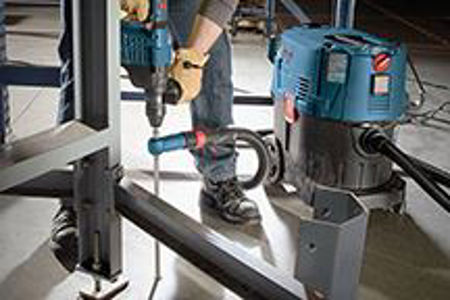 Picture for category Drilling or Fastening