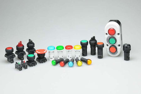 Picture for category Electrical Parts