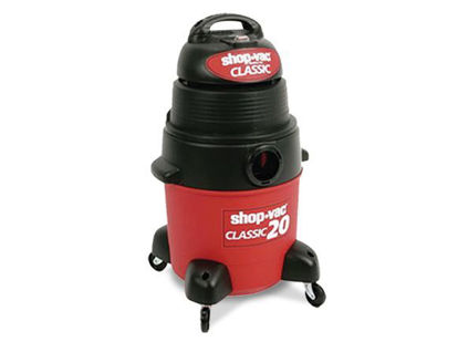 Picture of Shopvac Classic 20