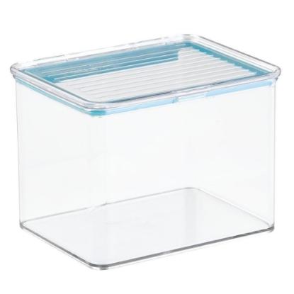 Picture of Interdesign Kitchen Binz Box With Sealed Lid - 2 quarts