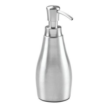 Picture of Interdesign Alumina Soap Pump