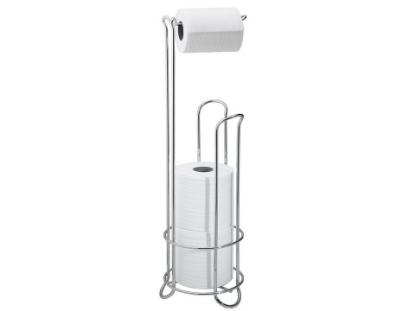 Picture of Interdesign Classico Series - Toilet Tissue Holder