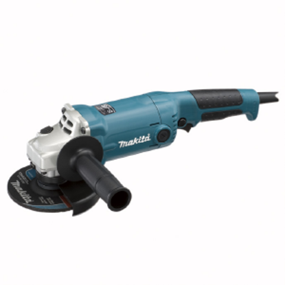 Picture of Makita Angle Grinder GA5020