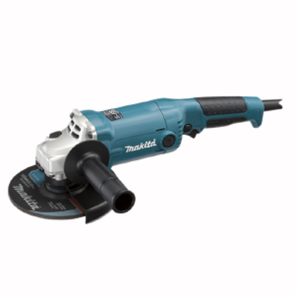 Picture of Makita Angle Grinder GA6020
