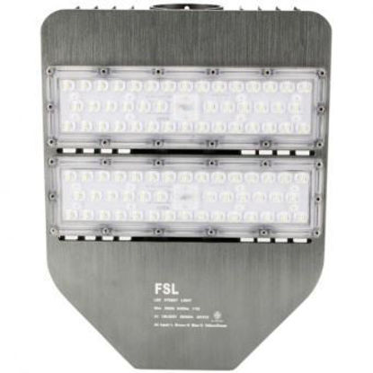Picture of Fsl Led Street Light  90W