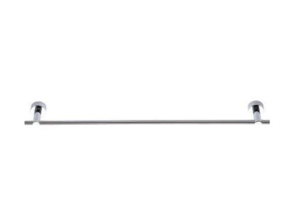 Picture of Eurostream Autour Series - Towel Bar 24 inch