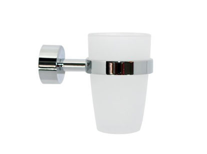 Picture of Eurostream Series Tumbler Holder with Tumbler DZBD661102CP