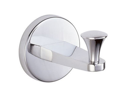 Picture of Eurostream Single Robe Hook DZD41172CP