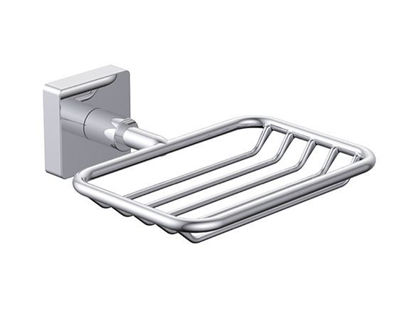 Picture of Eurostream Fusion Series, Soap Holder Wire Basket