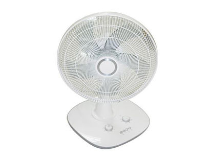 Picture of Westinghouse Table fan 16 inches