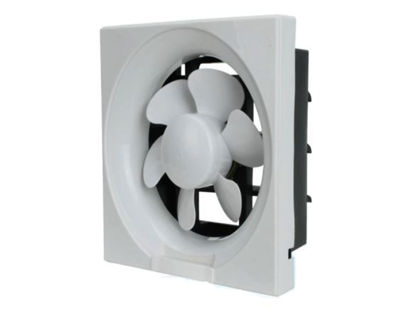 Picture of Westinghouse Exhaust Fan  6 inches