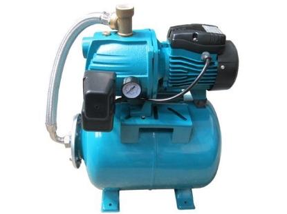 Picture of LEO Pressure Tank LOAJM45A3