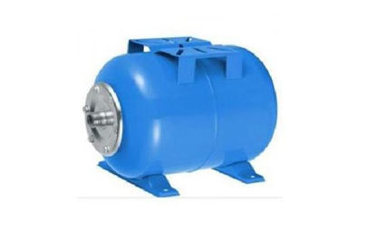 Picture of LEO Bladder Tank 50L