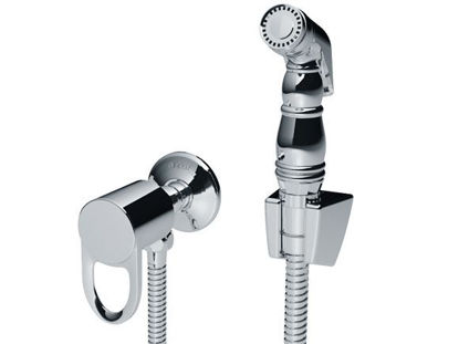Picture of Delta Grail Series - In-Wall Bidet Spray