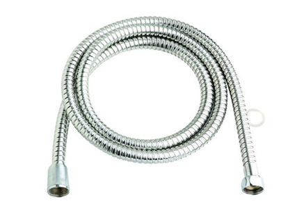 Picture of Delta Flexible Stainless Steel Handshower Hose