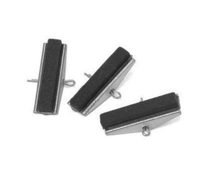 "Picture of Licota 3 Pcs. Repalcement Stone Set- 1-1/8"" - ATE4097"