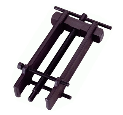 Picture of KWT AB-3 35-80mm Armature Bearing Puller (Black)