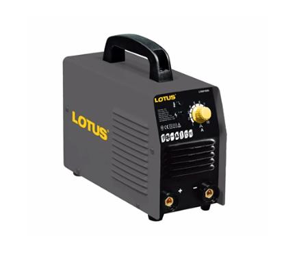 Picture of Lotus Arc  Inverter Welding Machine 160A LT160D