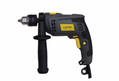 Picture of Lotus LID13REP Impact Drill 13mm PRO