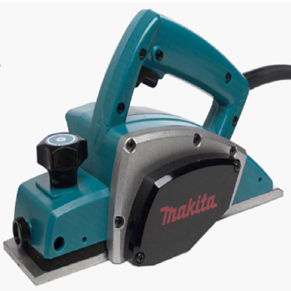 Picture of Makita N1900B Power Planner