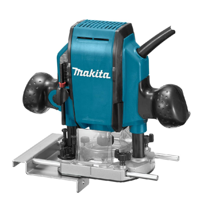 Picture of Makita RP0900 Mini Plunge Router