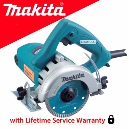Picture of Makita Cutter Saw 4100NH2
