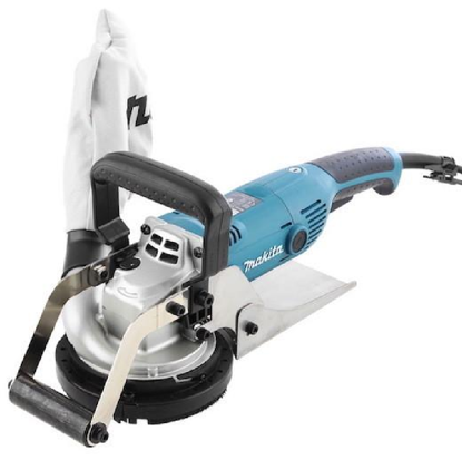 Picture of Makita Concrete Planer PC5001C