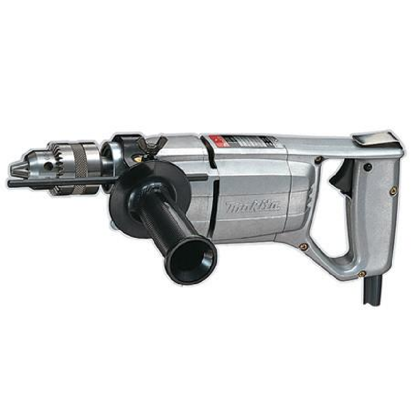Picture of Makita Hammer Drill 8416