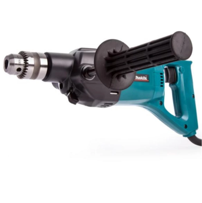 Picture of Makita Diamond Core Drill 8406