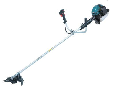 Picture of Makita Brush Cutter EM2500U