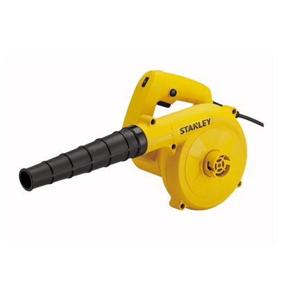 Picture of Stanley Electric Blower STSTPT600